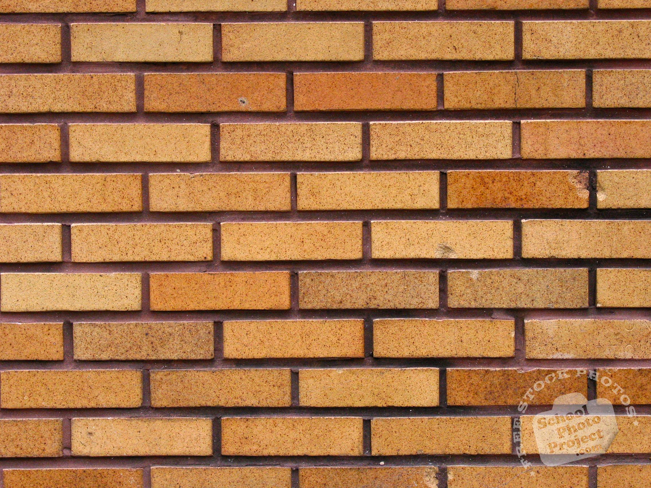 Brick Wall Patterns Best Decoration
