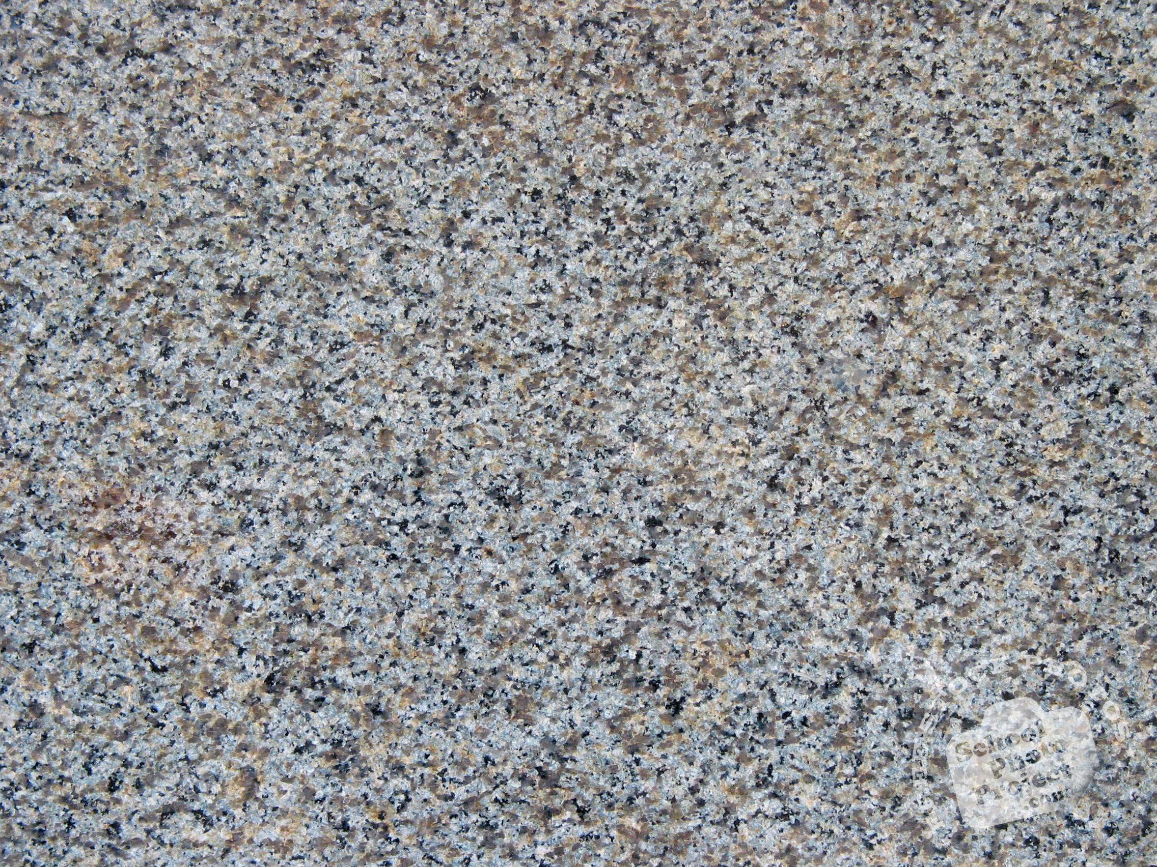 Granite Stone Texture : Granite free stock photo image picture stone