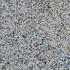 granite, granite stone, granite pattern, granite texture, granite  picture, free stock photo, royalty-free image