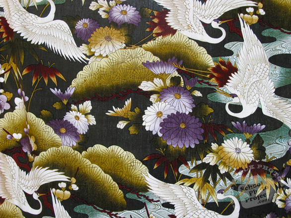 fabric, cloth, motif, oriental pattern, oriental drawing, floral pattern, fabric texture, fabric photo, free stock photo, free picture, stock photography, royalty-free image