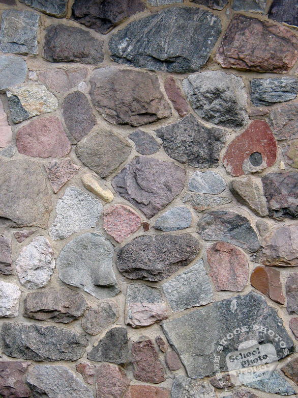 stone, concrete, brick, cement, stone texture, stone arrangement, wall texture, wall pattern, wall photo, free stock photo, free picture, stock photography, royalty-free image