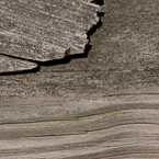 wood, wooden, wood pattern, wood texture, plank, plank texture, wood photo, wood picture, free stock photo, free picture, stock photography, royalty-free image