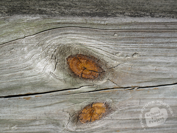 wood, wooden, wood pattern, wood texture, wood plank, plank, plank texture, wood photo, wood picture, free stock photo, free picture, stock photography, royalty-free image