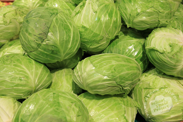 cabbage, green cabbage, vegetable photos, veggie, free stock photo, royalty-free image
