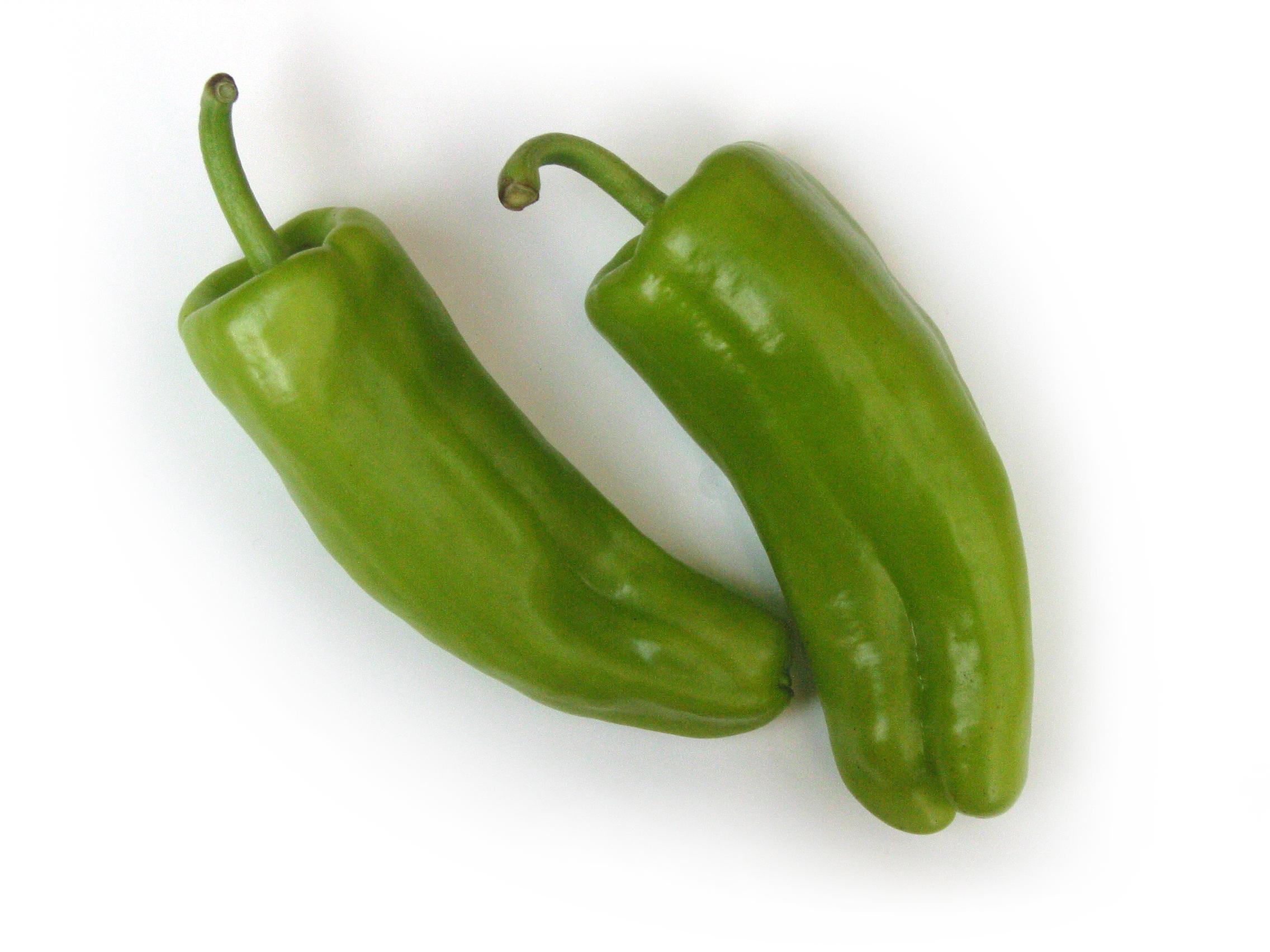 Chili, FREE Stock Photo, Image, Picture: Hot Green Chili ...