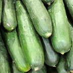 cucumber, cucumber photo, vegetable, fresh veggie, vegetable photo, free stock photo, free picture, stock photography, royalty-free image