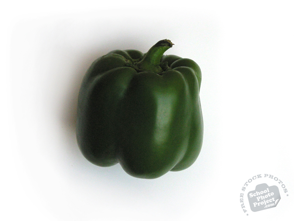 bell pepper, vegetable, fresh veggie, vegetable photo, free stock photo, free picture, stock photography, royalty-free image