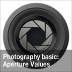 aperture, camera aperture, f-stop, fstop, diafragma, photography basics, photo tutorial, lighting, photo technique, photo tips, video tutorials