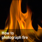 photographing fire, tabletop photo, tabletop photography, photo studio, photography studio, setting up a photo studio, home photo studio, photo tutorial, lighting, studio lighting, portrait lighting, photo technique, photo tips, video tutorials