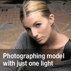 photo model, photographing model, model photography, photo tutorial, lighting, studio lighting, portrait, portrait lighting, photo technique, photo tips
