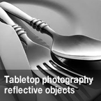 tabletop photo, tabletop photography, photo studio, photography studio, setting up a photo studio, home photo studio, photo tutorial, lighting, studio lighting, portrait lighting, photo technique, photo tips, video tutorials