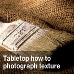 tabletop photo, tabletop photography, photo studio, photography studio, setting up a photo studio, home photo studio, photo tutorial, lighting, studio lighting, portrait lighting, photo technique, photo tips