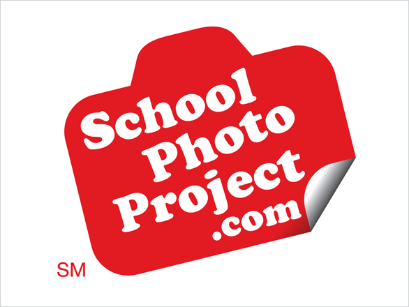 SchoolPhotoProject.com - Totally FREE Images, Pictures, Stock Photos, Photography for Your Projects, Websites and Blogs.