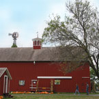 farm, farmhouse, barn, architecture, building, photo, free photo, stock photos, royalty-free image