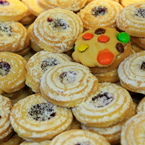 jam cookie, sugar cookie, butter milk cookie, cake, bakery, food photo, free photo, stock photos, free images, royalty-free image, stock pictures for free, free stock picture, images free download, stock photography, free stock images