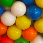 bubblegum, gums, candy, bubblegum photo, food, free photo, stock photos, royalty-free image