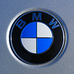 BMW Logo, BMW brand mark, emblem, free photo, stock photos, stock images for free, royalty-free image, royalty free stock, stock images photos, stock photos free images