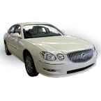Buick, Buick LaCrosse Super, white LaCrosse, Buick sedan, luxury sedan picture, brand, new car, car, automobile, photo, free photo, stock photos, stock images for free, royalty-free image, royalty free stock, stock images photos, stock photos free images