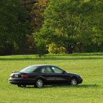 car, automobile, landscape, scenery, photo, free photo, stock photos, royalty-free image