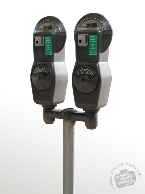 parking meter, coin parking meter, parking meter picture, free foto, free photo, stock photos, picture, image, free images download, stock photography, stock images, royalty-free image