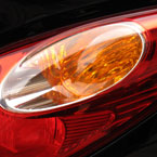 rear light, car, automobile, photo, free photo, stock photos, royalty-free image