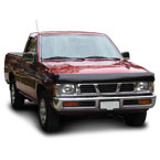 pickup truck, truck, car, automobile, photo, free photo, stock photos, royalty-free image