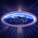Ford, Ford car, logo, brand, mark, car, automobile, photo, free photo, stock photos, stock images for free, royalty-free image, royalty free stock, stock images photos, stock photos free images