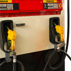 gas pumps, gas station, fuel, gasoline, petrol, petroleum, car, automobile, photo, free photo, stock photos, stock images for free, royalty-free image, royalty free stock, stock images photos, stock photos free images