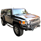 Hummer, Hummer H3, cool car, car, automobile, photo, free photo, stock photos, royalty-free image