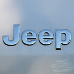 Jeep, logo, brand, mark, car, automobile, photo, free photo, stock photos, stock images for free, royalty-free image, royalty free stock, stock images photos, stock photos free images