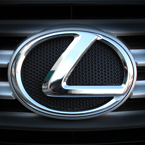 Lexus, logo, brand, mark, emblems, car, automobile, photo, free photo, stock photos, stock images for free, royalty-free image, royalty free stock, stock images photos, stock photos free images
