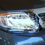 headlight, front light, Toyota, new car, car, automobile, photo, free photo, stock photos, stock images for free, royalty-free image, royalty free stock, stock images photos, stock photos free images