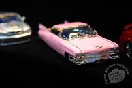 Cadillac, toy car, Chicago Auto Show, stock photos, free images, royalty free pictures