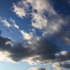 cumulus clouds, dramatic clouds, cloudy sky, cloudscape, weather, sky photo, free photo, stock photos, royalty-free image