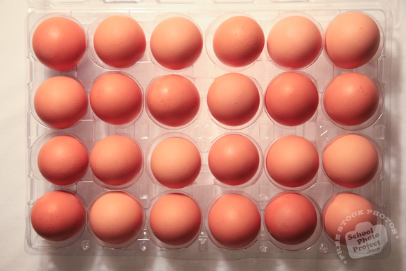 organic eggs, brown egg, chicken egg, free foto, free photo, picture, image, free images download, stock photography, stock images, royalty-free image