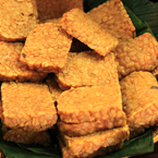 tempe, fermented soybeans, fried tempeh, Indonesian local food, food photos, free foto, free photo, stock photos, free images, royalty-free image, stock pictures for free, free stock picture, images free download, stock photography, free stock images