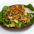 karedok, sundanese food, Indonesian local food, food photos, free foto, free photo, stock photos, free images, royalty-free image, stock pictures for free, free stock picture, images free download, stock photography, free stock images