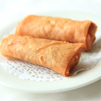 spring roll, dessert, dimsum, dim sum photo, Chinese food, foods, free pictures, stock images for free, free images download, free photos, stock photos, royalty-free stock image
