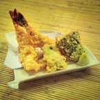 tempura, tempura shrimp, tendon, Japanese food, traditional food, food photos, free foto, free photo, stock photos, free images, royalty-free image, stock pictures for free, free stock picture, images free download, stock photography, free stock images