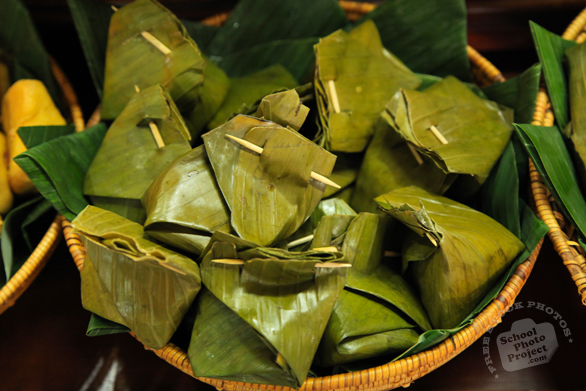 steamed tofu, pepes tahu, banana leaves wrapped tofu, Sundanese food, Indonesian local food, food photos, free photo, stock photo, free picture, stock images, royalty-free image