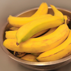 bananas, banana photo, fruit photos, free foto, free photo, stock photos, picture, image, free images download, stock photography, stock images, royalty-free image