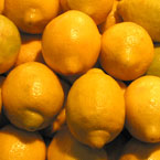 lemon, fruit, fresh fruits, fruit photos, photo, free photo, stock photos, royalty-free image