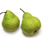 pears, pear photos, fruit photo, free stock photo, free picture, free image download, stock photography, stock images, royalty-free image