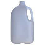 1 gallon, milk container, food container, free stock photo, free picture, stock photography, royalty-free image