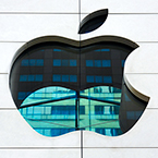 Apple logo, Apple Store, Apple Computer logo, corporate identity images, logo photos, brand pictures, logo mark, free photo, stock photos, free images, royalty-free image
