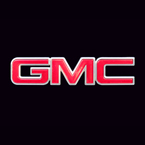 GMC, logo, car, automobile identity, free stock photo, free picture, stock photography, royalty-free image