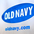 Old Navy, logo, brand, identity, clothing, fashion, photo, stock images, free stock picture, download stock photos, photo stock image, royalty free stock, stock images photos, stock photos free images, download free images, free images download