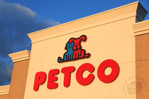 Petco, pet store, pet mart, logo, identity, brand, mark, photo, free photo, stock photos, stock images for free, royalty-free image, royalty free stock, stock images photos, stock photos free images