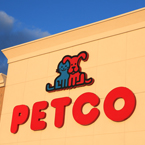 Petco, logo, brand, identity, pet store, free stock photo, free picture, stock photography, royalty-free image