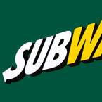 Subway, logo, brand, identity, free logo mark, free stock photo, free picture, stock photography, royalty-free image
